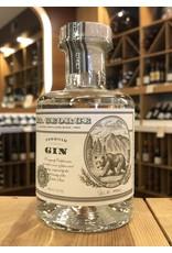 St George Terroir Gin - 200 ML