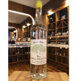 Patrick St Surin Clairin Milot Rum - 750 ML