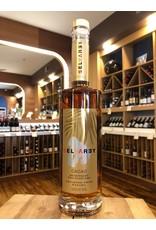 Selvarey Cacao Rum - 750 ML