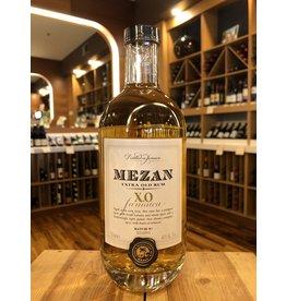 Mezan XO Jamaica Extra Old - 750 ML