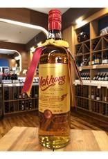 Mekhong Spiced Rum - 750 ML