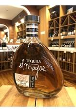 El Mayor Anejo Tequila - 750 ML