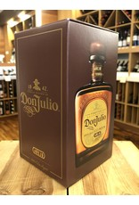 Don Julio Anejo - 750 ML