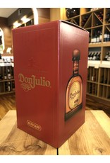 Don Julio Reposado  - 750 ML