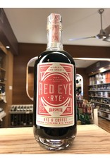 Barsmith Red Eye Rye - 750 ML