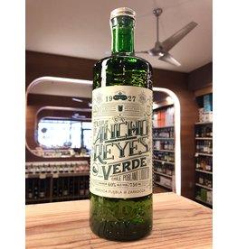 Ancho Reyes Verde Liqueur - 750 ML
