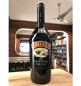 Baileys Irish Cream - 750 ML