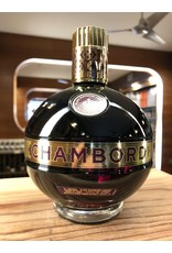 Chambord Rasberry Liqueur - 750 ML