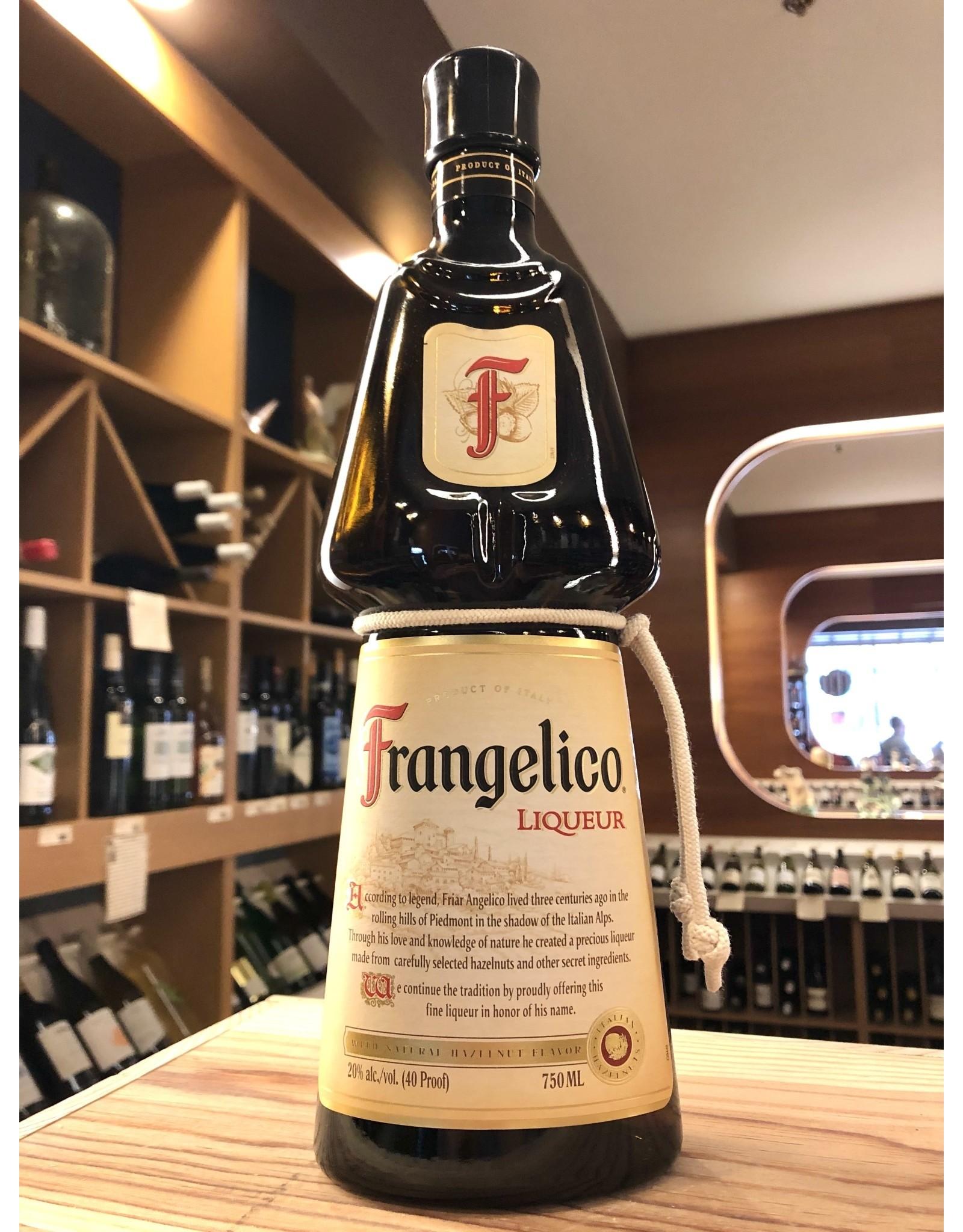 Frangelico  - 750 ML