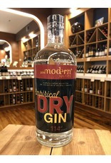 Post Modern Empirical Dry Gin - 750 ML