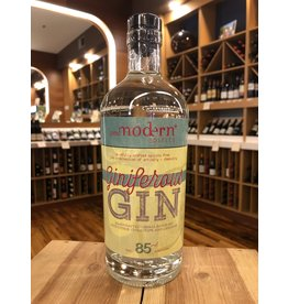 Post Modern Giniferous Gin - 750 ML