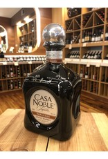 Casa Noble Single Barrel - 750 ML