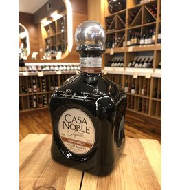 Casa Noble Single Barrel - 750 ML