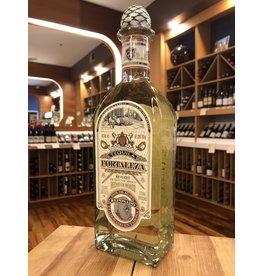 Fortaleza Reposado Tequila - 750 ML