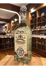 Fortaleza Blanco Tequila - 750 ML