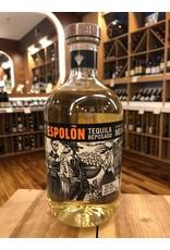 Espolon Reposado Tequila - 750 ML