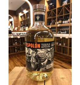 Espolon Reposado Tequila - 750 ML