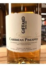 Giffard Pineapple Liqueur - 750 ML