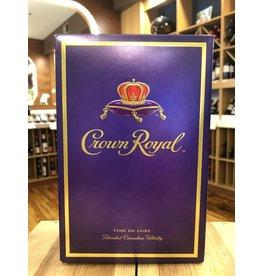 Crown Royal - 750 ML