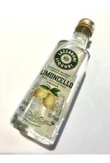 Lazzaroni Limoncello  - 50 ML