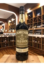 Jameson Cold Brew  - 750 ML
