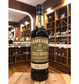 Jameson Cold Brew  - 750 ML