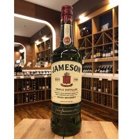 Jameson Irish Whiskey  - 750 ML