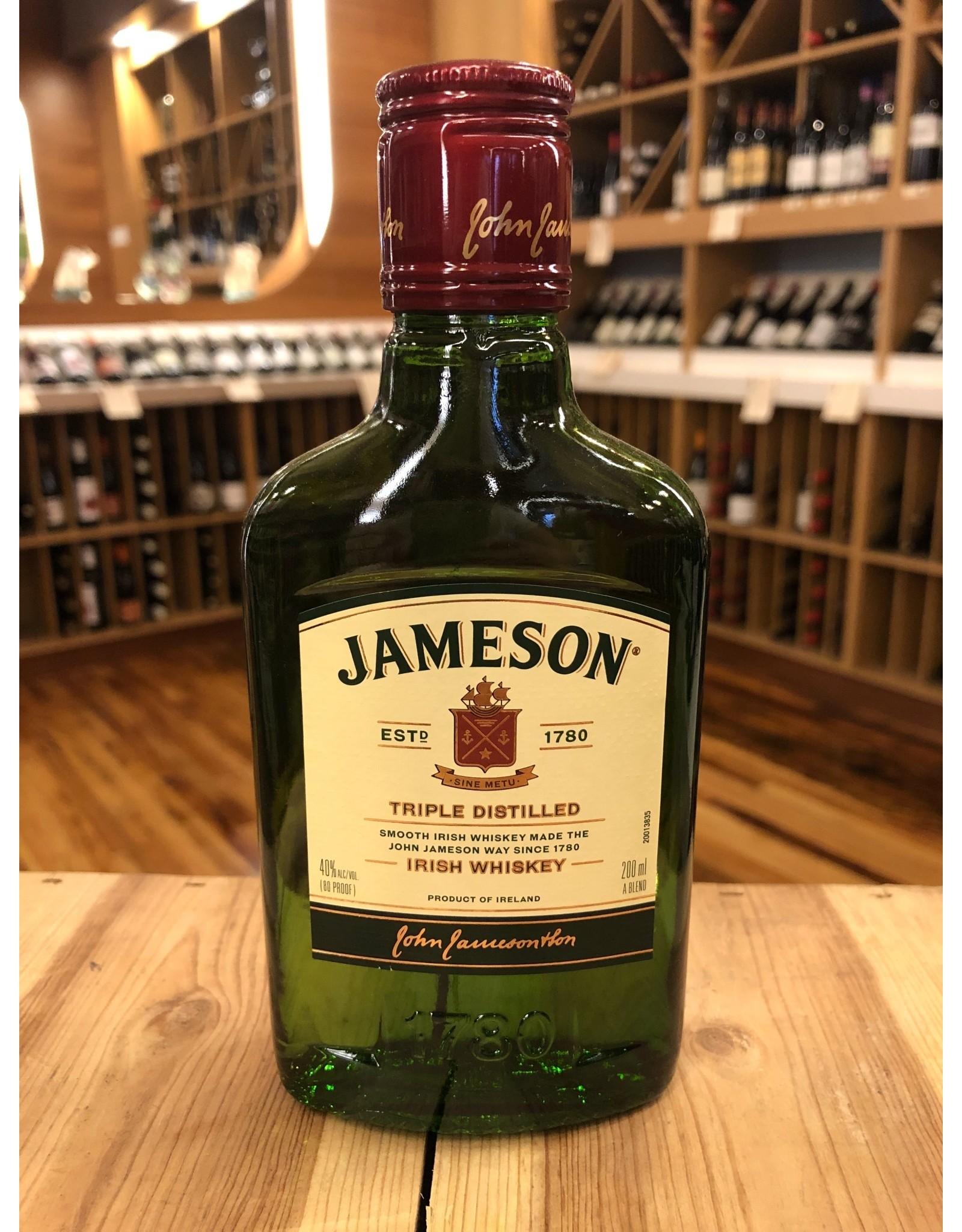 Jameson  - 200 ML