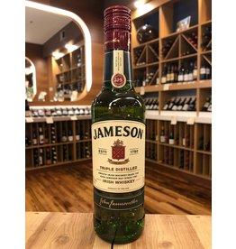 Jameson  - 375 ML