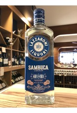 Lazzaroni Sambuca  - 750 ML
