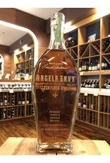 Angels Envy Rye Whiskey - 750 ML