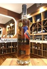Malabar Spiced Liqueur - 750 ML