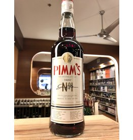 Pimms Cup No. 1 - 750 ML