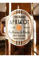 Rothman & Winter Apricot - 750 ML