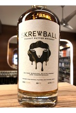 Skrewball Peanut Butter Whiskey - 750 ML