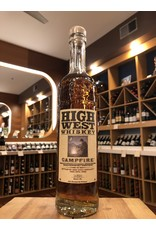 High West Campfire Whiskey - 750 ML