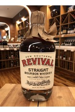 High Wire Jimmy Red Bourbon - 750 ML