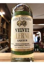 Taylor's Velvet Falernum - 750 ML