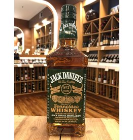 Jack Daniels Green - 750 ML