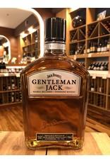 Gentleman Jack  - 750 ML