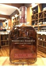 Woodford Wheat - 750 ML