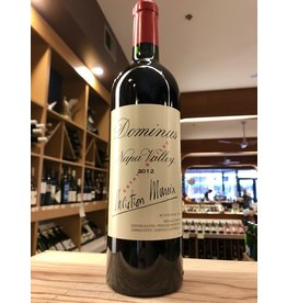 Dominus Estate Red - 750 ML