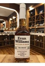 Evan Williams 100 Proof Bourbon - 750 ML