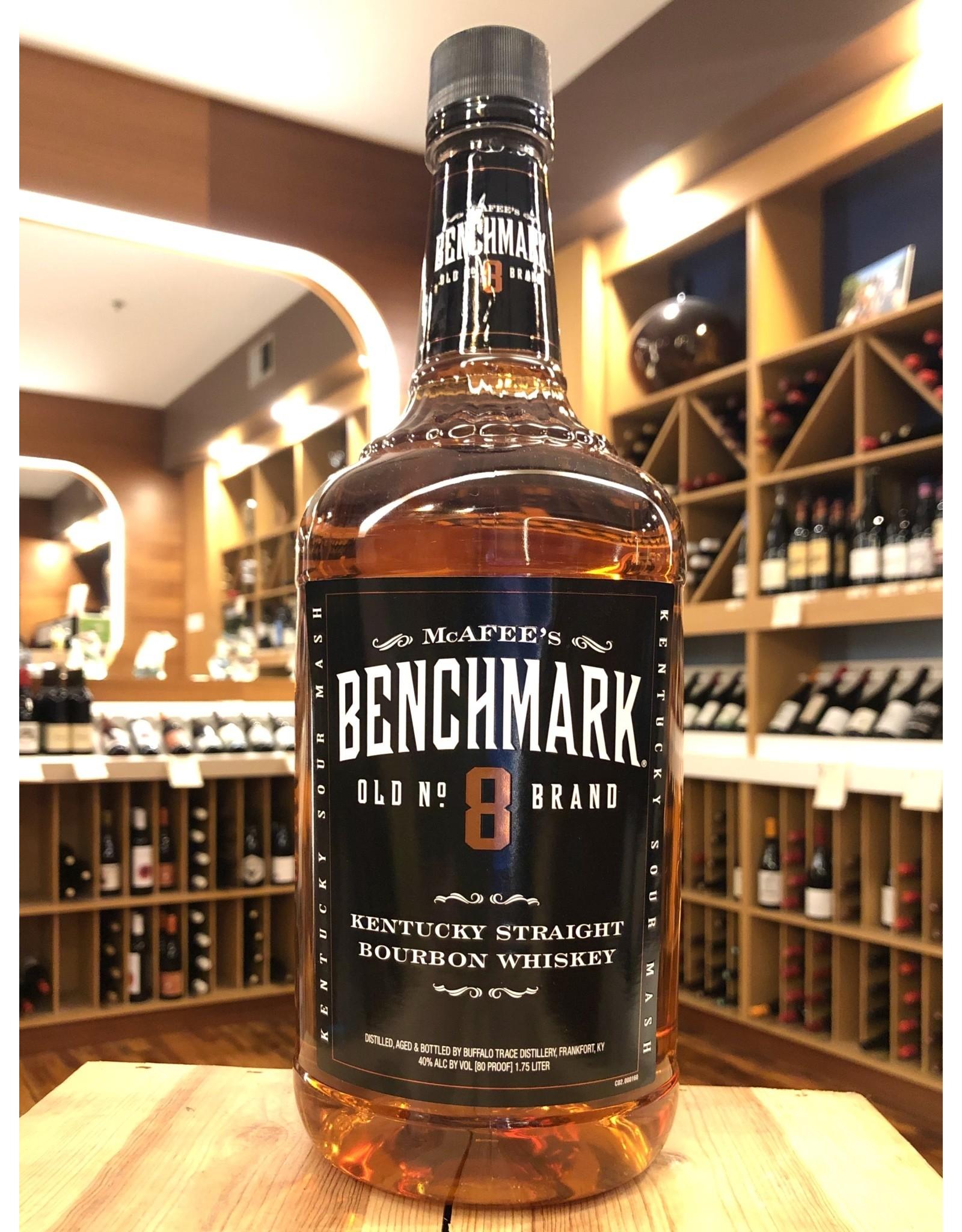 Benchmark  - 1.75 Liter