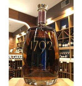 1792 Bourbon - 1.75 Liter