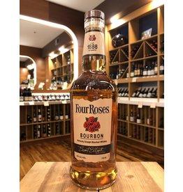 Four Roses Bourbon - 750 ML
