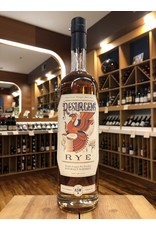 ASW Resurgens Rye Whiskey - 750 ML