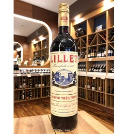 Lillet Rouge - 750 ML