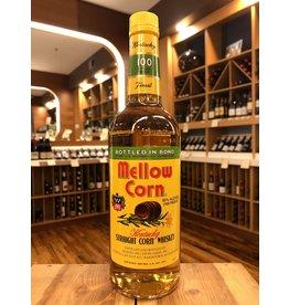 Mellow Corn 100 Proof Whiskey - 750 ML