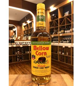 Mellow Corn 100pf - 750 ML